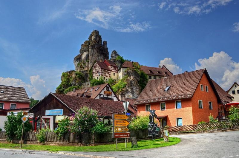 Name:  Fränkische Schweiz    n.jpg Views: 2274 Size:  144.0 KB
