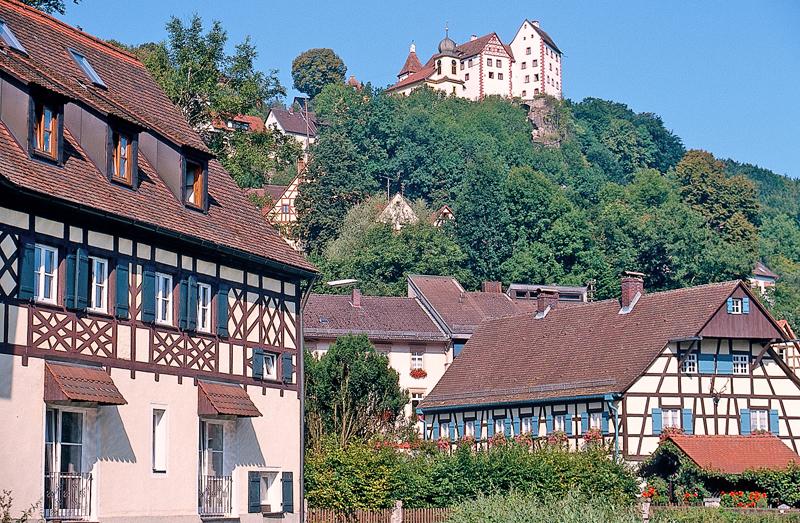 Name:  fraenkische_schweiz_002.jpg Views: 2296 Size:  696.8 KB