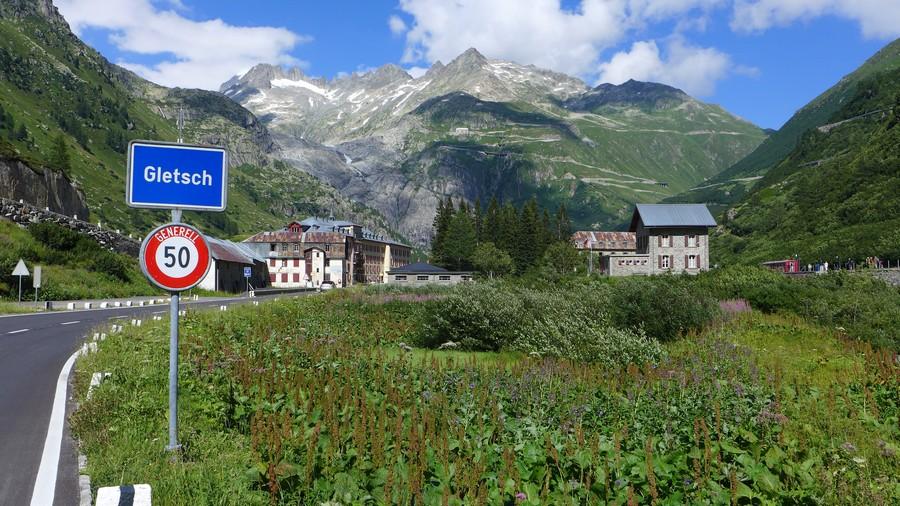 Name:  Furka Pass Gletsch P1080432.jpg Views: 2253 Size:  228.8 KB