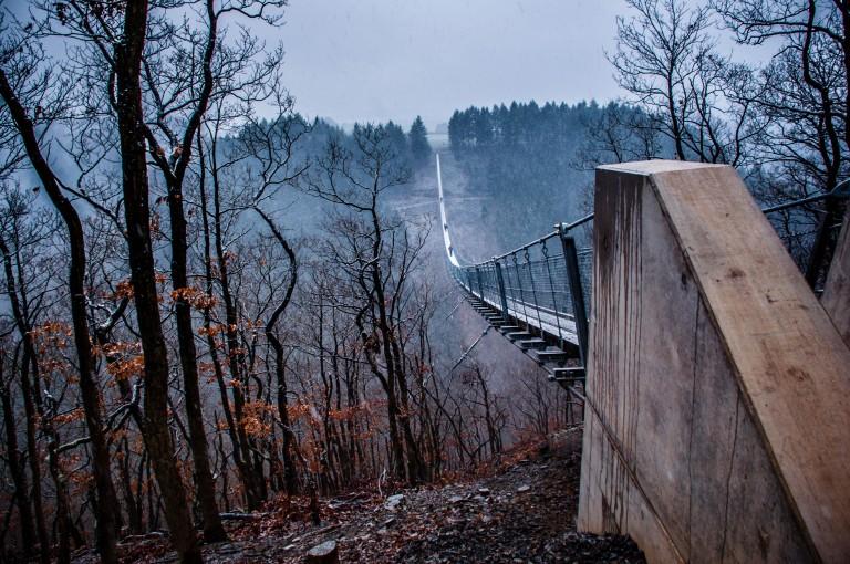 Name:  suspension bridge hängeseilbrücke geierlay  0407-Gemma-Geierlay-Germany's-Longest-Suspension-Bri.jpg Views: 3828 Size:  170.0 KB