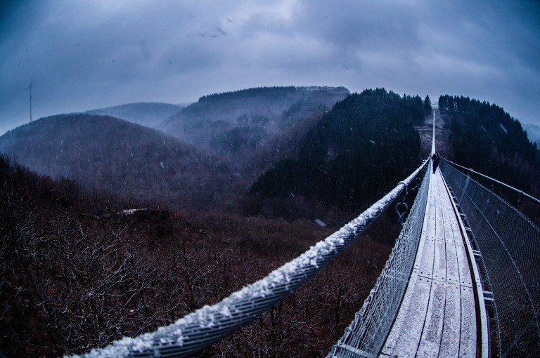Name:  suspension bridge hängeseilbrücke geierlay  0414-Gemma-Geierlay-Germany's-Longest-Suspension-Bri.jpg Views: 3585 Size:  110.8 KB
