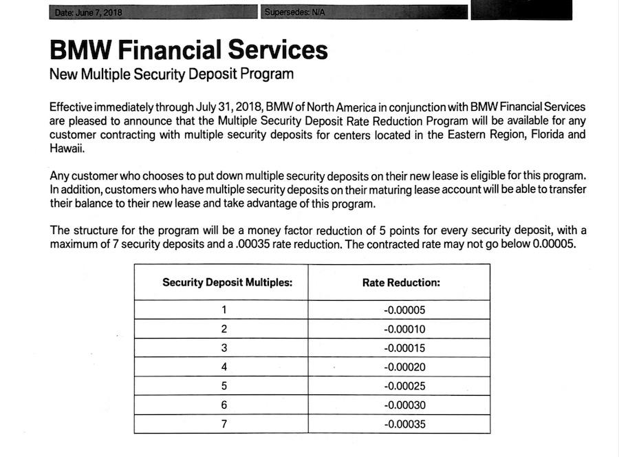 Name:  BMW-lease-msd-program-1.jpg Views: 677 Size:  145.8 KB