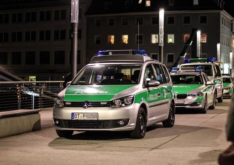Name:  Polizei BA BT   8430988248661_n.jpg Views: 381 Size:  100.6 KB
