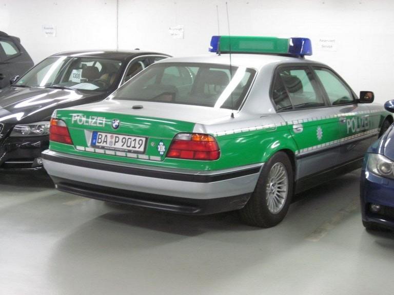 Name:  Polizei....IMG_4414.jpg Views: 402 Size:  89.6 KB