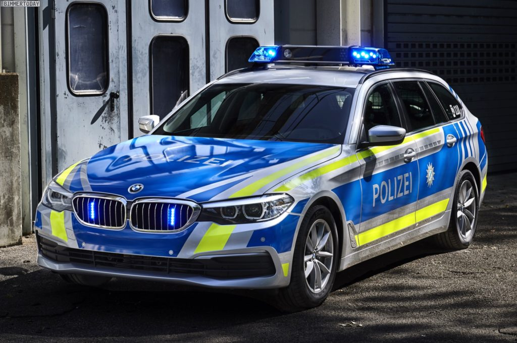 Name:  polizei  3 BMW-5er-Touring-G31-Polizei-Einsatzfahrzeug-2017-01-1024x681.jpg Views: 384 Size:  147.0 KB