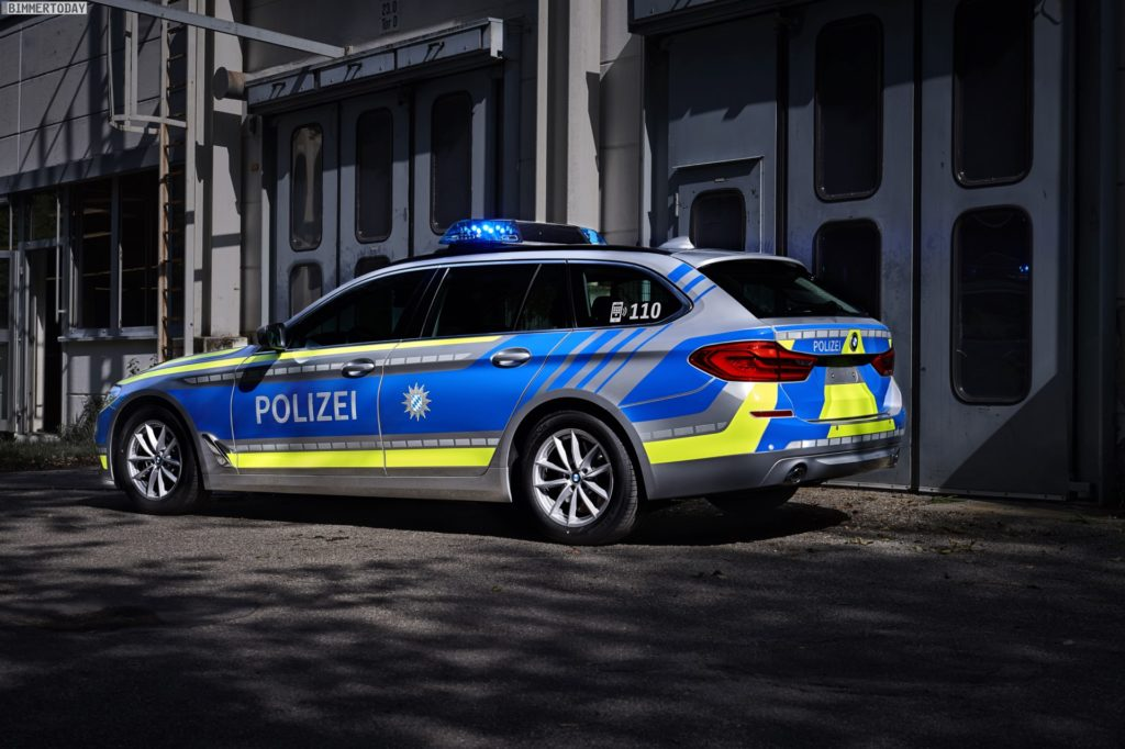 Name:  polizei  3 BMW-5er-Touring-G31-Polizei-Einsatzfahrzeug-2017-04-1024x682.jpg Views: 387 Size:  113.1 KB