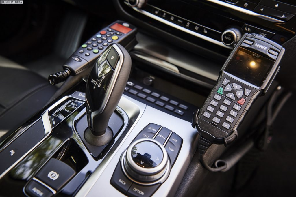 Name:  polizei  3 BMW-5er-Touring-G31-Polizei-Einsatzfahrzeug-2017-06-1024x683.jpg Views: 374 Size:  110.8 KB