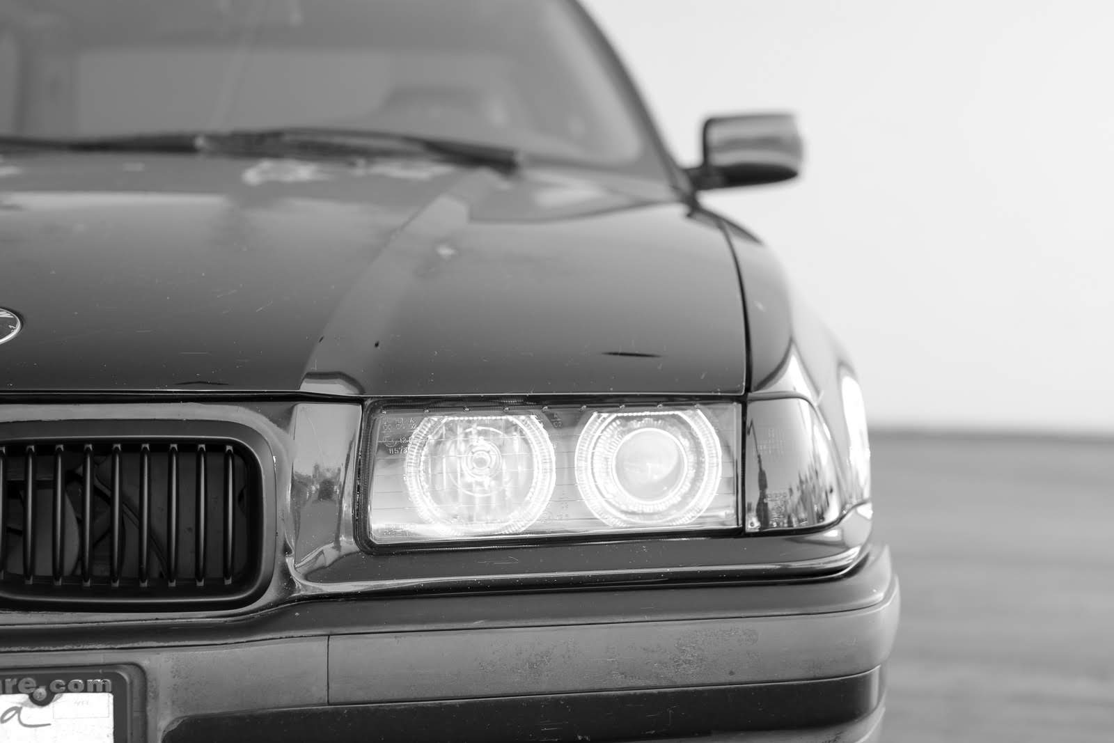 Name:  Car_Front.jpg Views: 465 Size:  97.4 KB