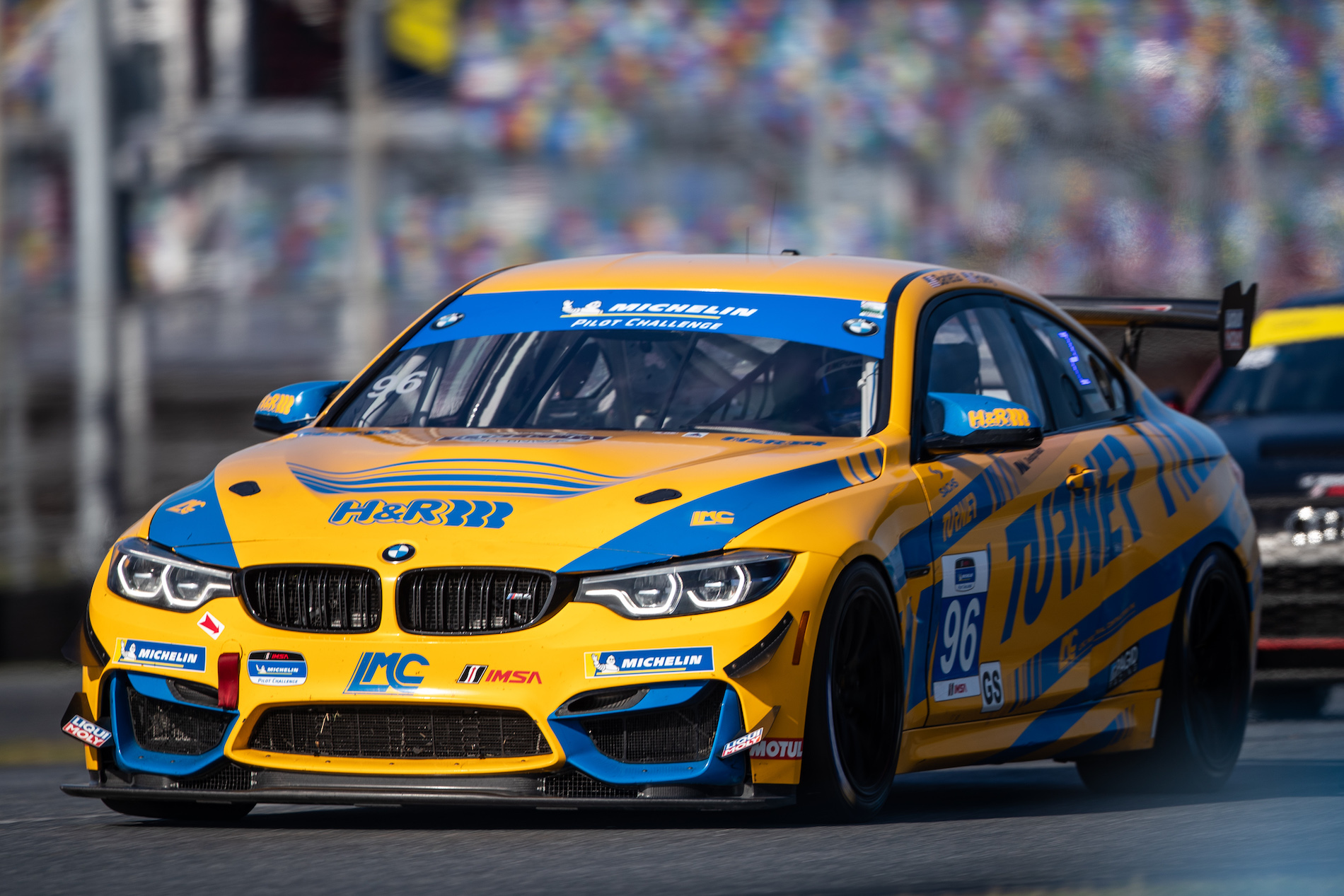 Name:  BMW_Endurance_Challenge_at_24_%286%29.jpg