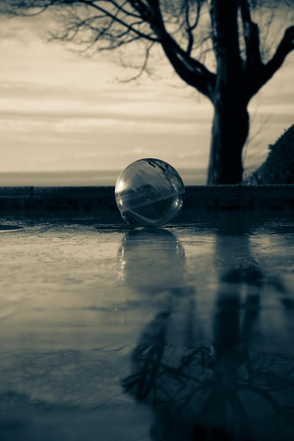 Name:  Ball.JPG Views: 2370 Size:  343.1 KB