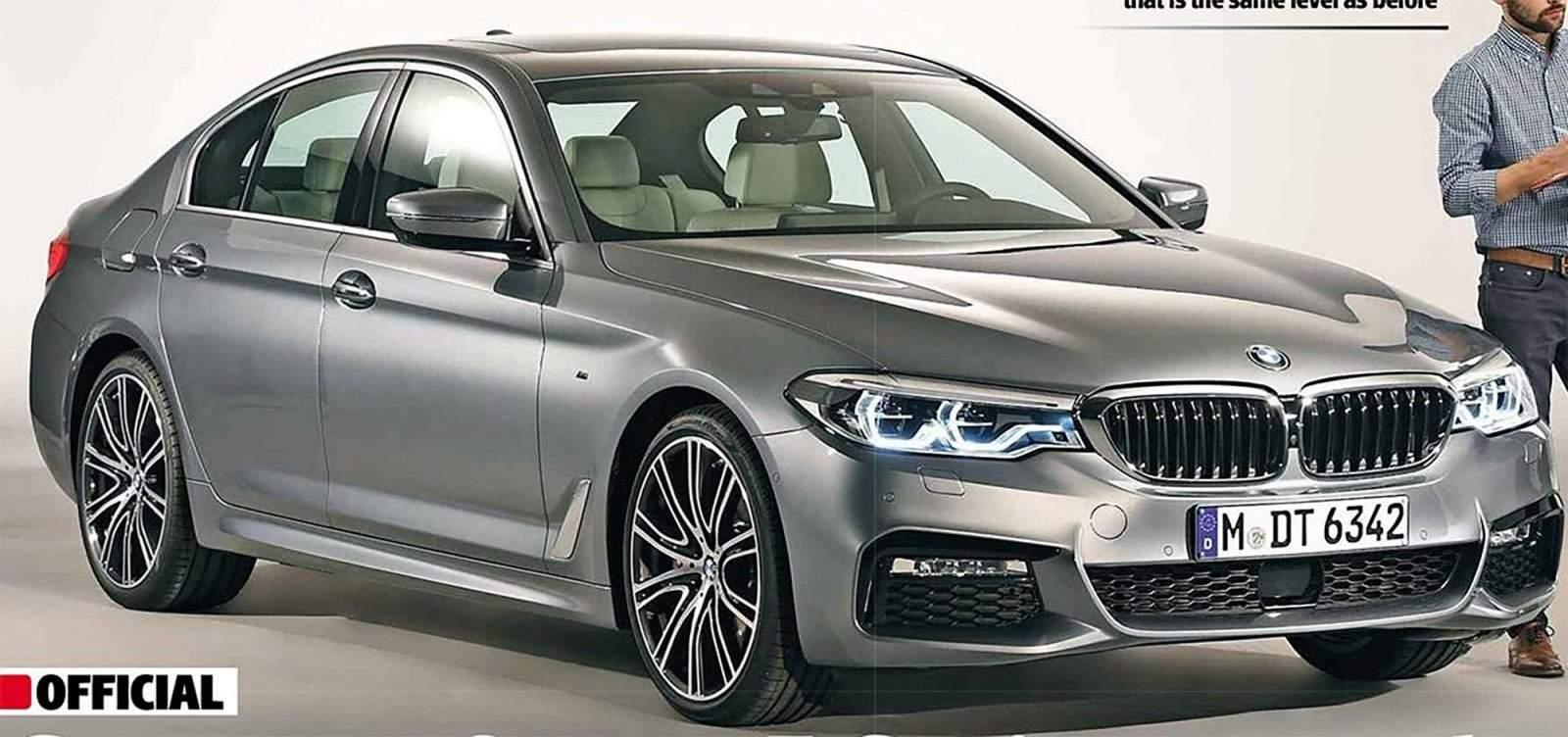 Name:  BMW-5-Series-G30-a.jpg Views: 15601 Size:  134.2 KB