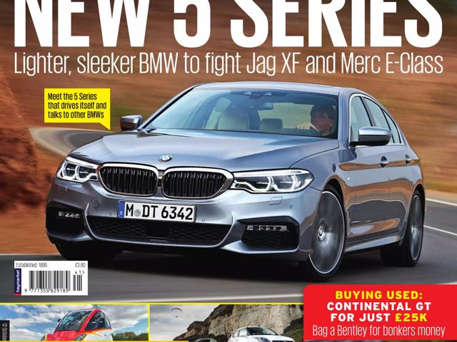 Name:  BMW-5-Series-G30-c.jpg Views: 14537 Size:  378.6 KB