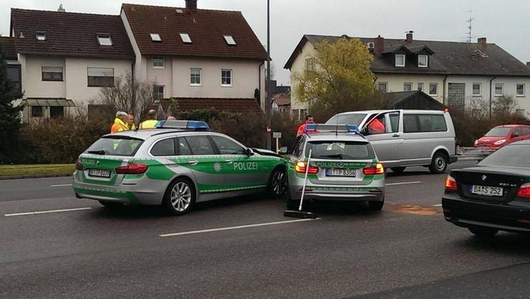 Name:  polizei crash.jpg Views: 352 Size:  98.9 KB