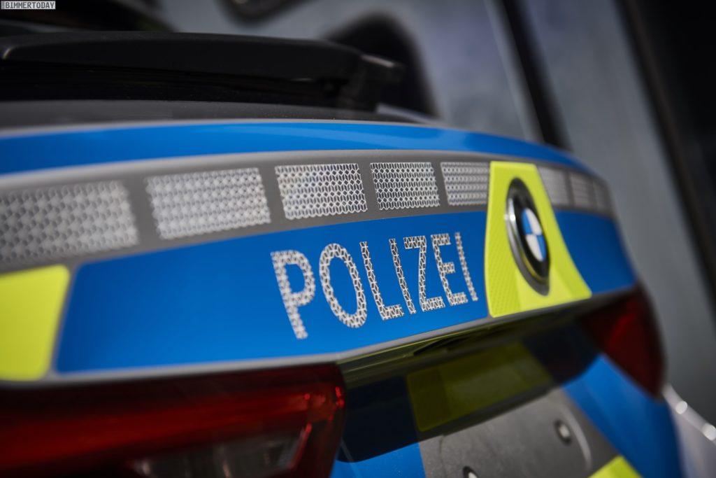 Name:  polizei  3 BMW-5er-Touring-G31-Polizei-Einsatzfahrzeug-2017-09-1024x683.jpg Views: 321 Size:  68.7 KB