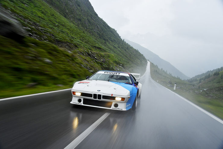 Name:  BMW-Legenden-am-Timmelsjoch-BMW-Klassiker-07-2016-fotoshowBig-f71ec1ce-966653.jpg