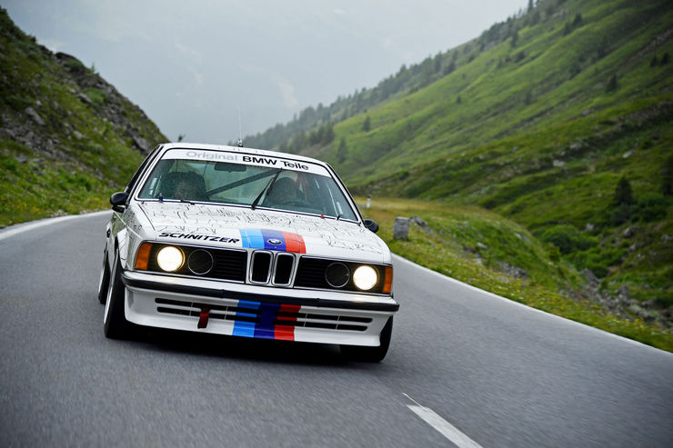 Name:  BMW-Legenden-am-Timmelsjoch-BMW-Klassiker-07-2016-fotoshowBig-6efb24f-966665.jpg
