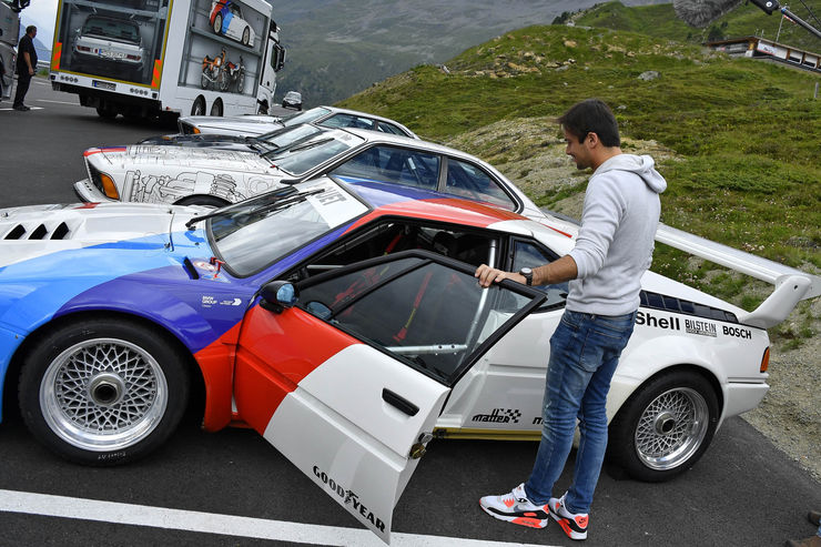 Name:  BMW-Legenden-am-Timmelsjoch-BMW-Klassiker-07-2016-fotoshowBig-a518b5a-966637.jpg