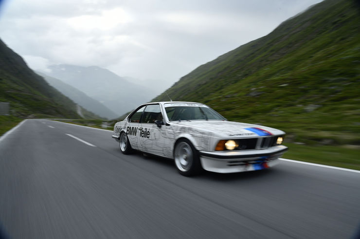Name:  BMW-Legenden-am-Timmelsjoch-BMW-Klassiker-07-2016-fotoshowBig-b1c01487-966666.jpg