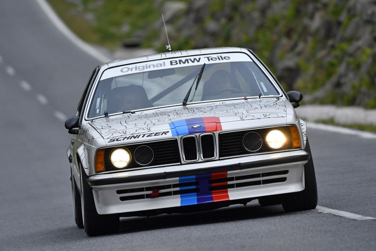 Name:  BMW-Legenden-am-Timmelsjoch-BMW-Klassiker-07-2016-fotoshowBig-c74a3495-966664.jpg