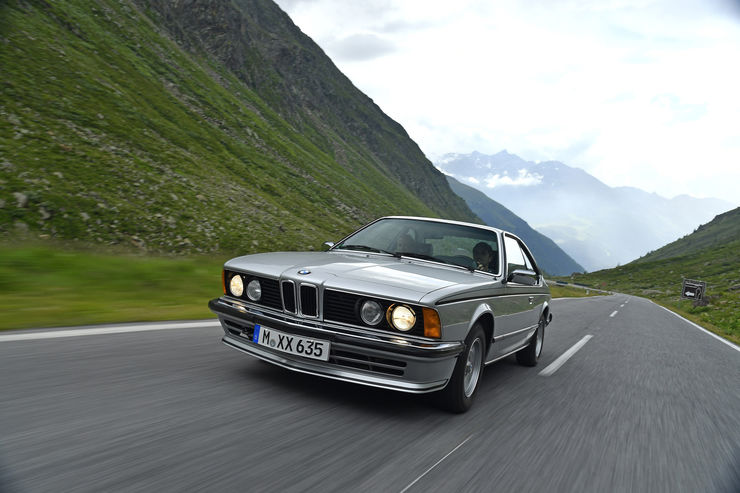 Name:  BMW-Legenden-am-Timmelsjoch-BMW-Klassiker-07-2016-fotoshowBig-e194486-966658.jpg