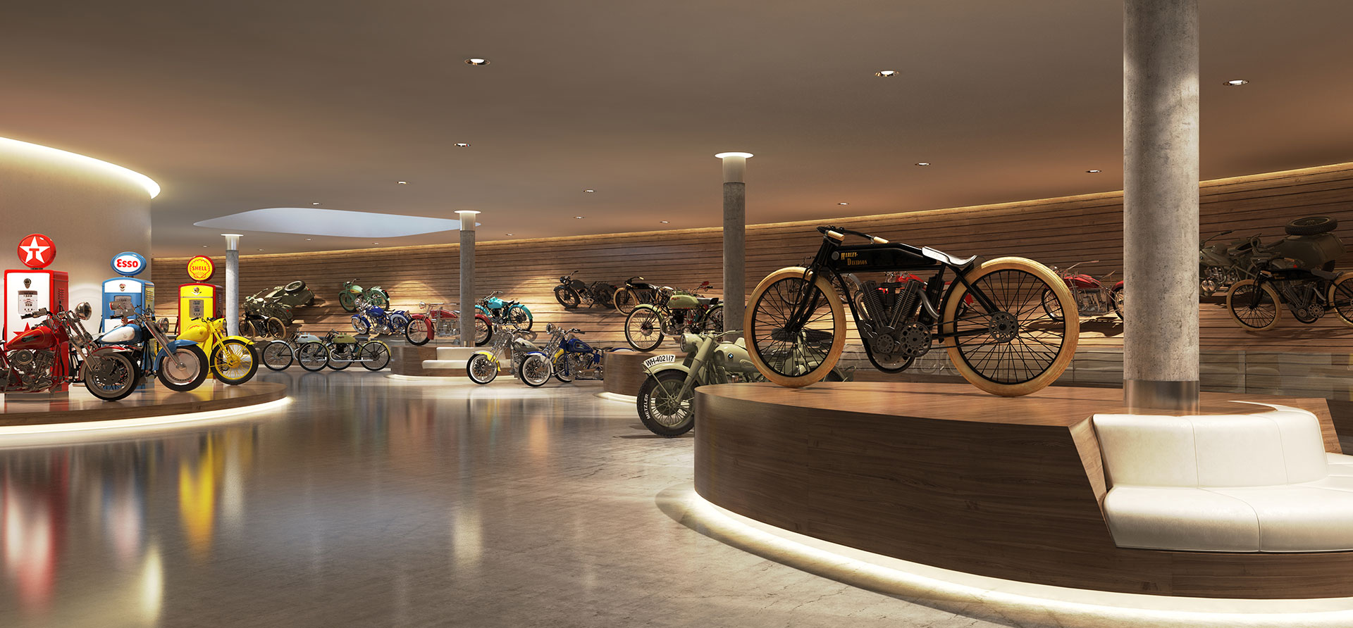Name:  Timmelsjoch motorcycle museum1.jpg