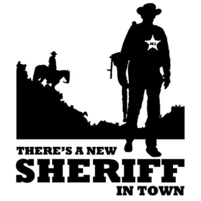 Name:  Sheriff   21175699_10155323290036971_526688936_n.jpg Views: 641 Size:  28.0 KB