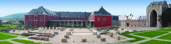 Name:  abbaye-de-stavelot.jpg Views: 4448 Size:  19.6 KB