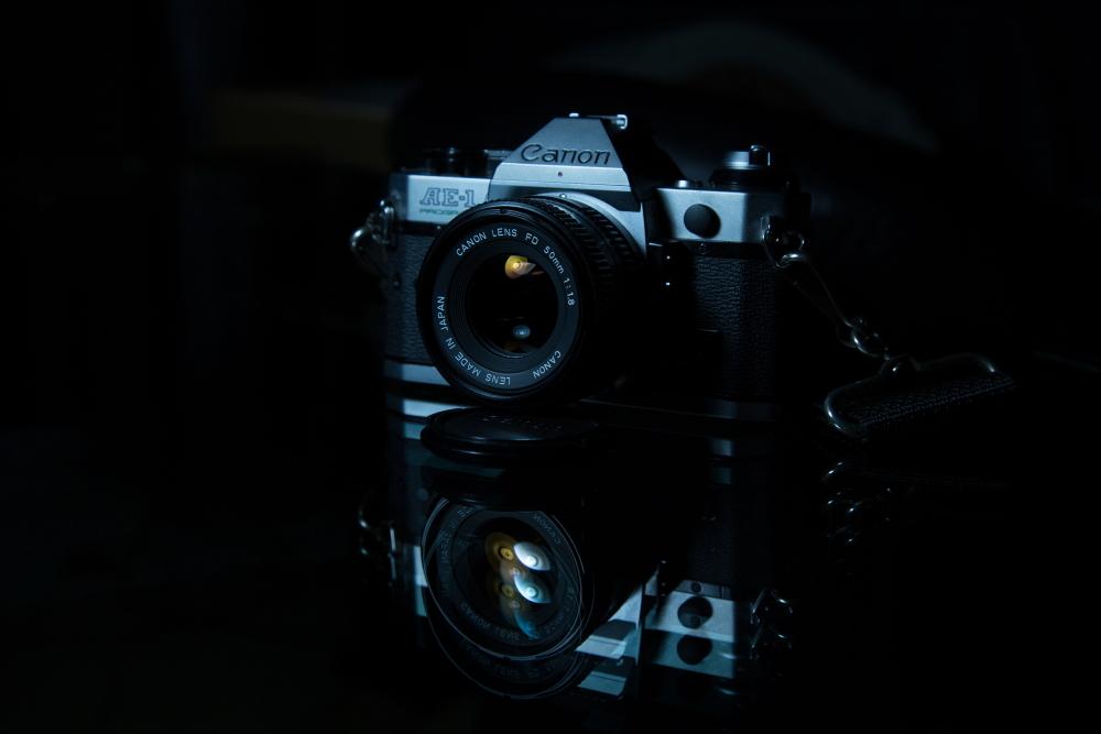 Name:  Film Camera web.JPG Views: 2408 Size:  309.9 KB