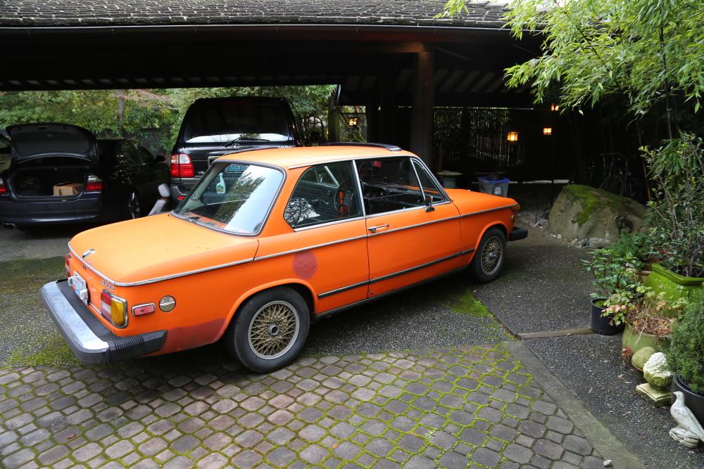 Name:  76 BMW 2002009.JPG Views: 1754 Size:  808.2 KB