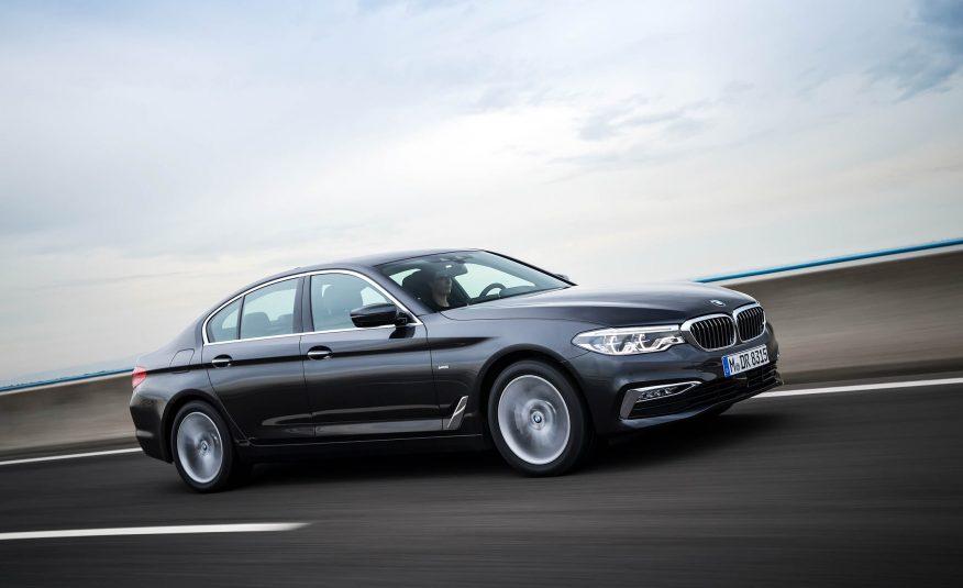 Name:  2017-BMW-5-Series-First-Drive-158-876x535.jpg Views: 20655 Size:  45.3 KB