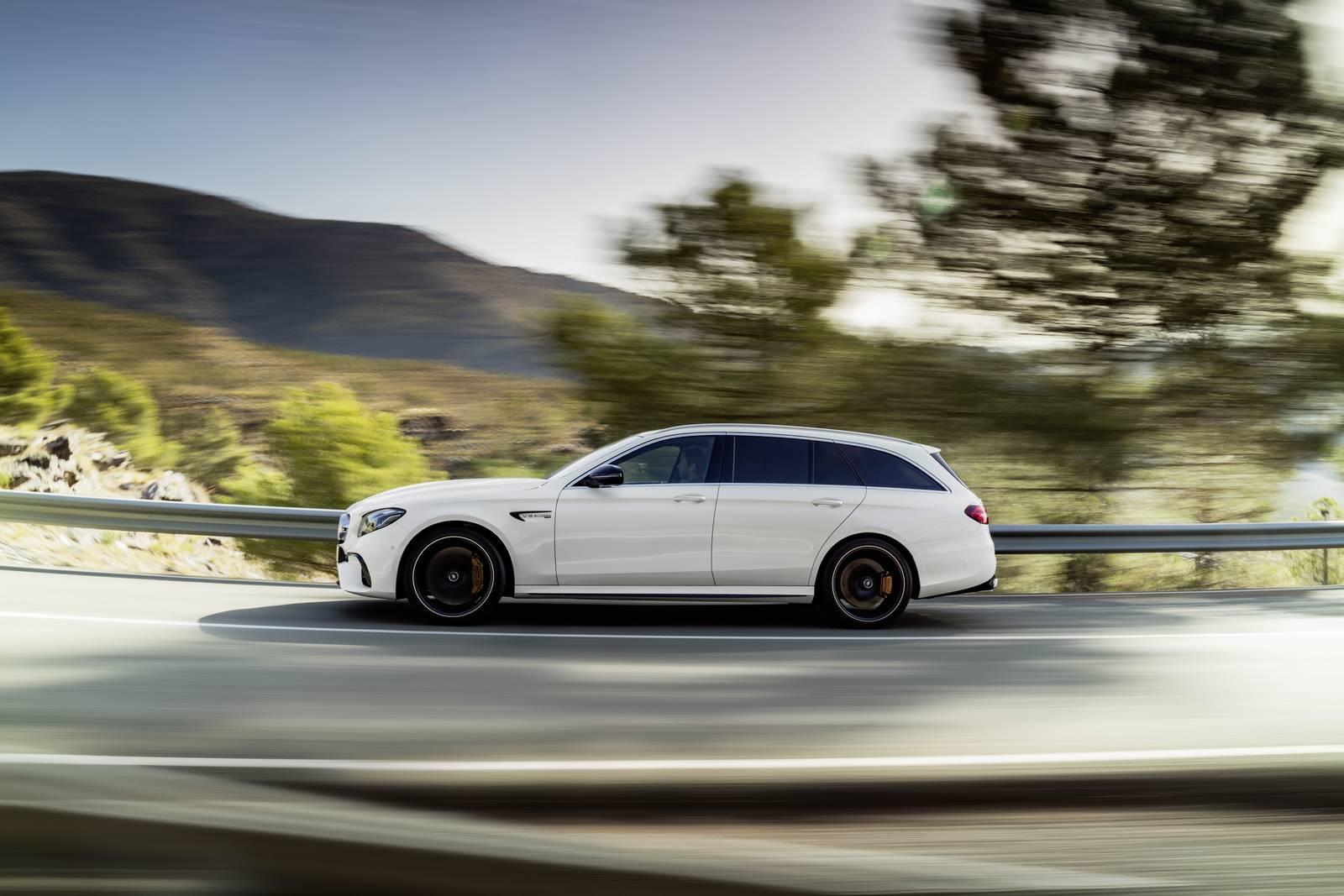 Name:  Mercedes-AMG-E63-S-Estate-5.jpg Views: 1189 Size:  152.0 KB