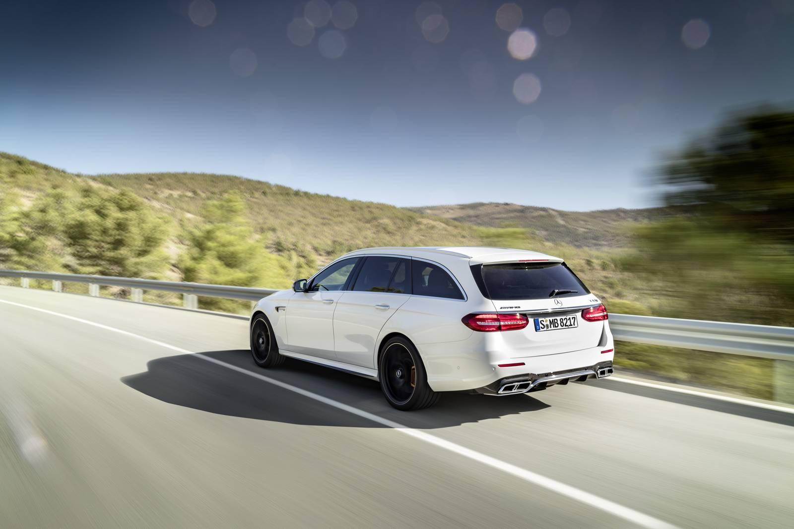 Name:  Mercedes-AMG-E63-S-Estate-6.jpg Views: 1126 Size:  112.7 KB