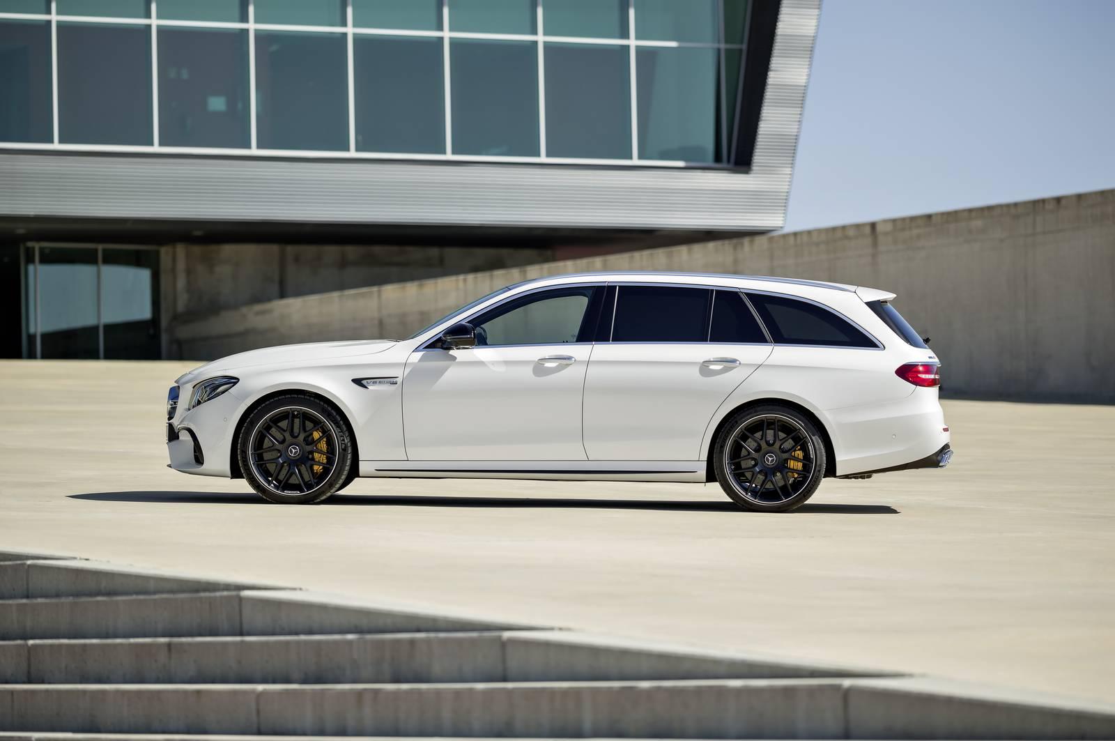 Name:  Mercedes-AMG-E63-S-Estate-14.jpg Views: 1107 Size:  115.8 KB