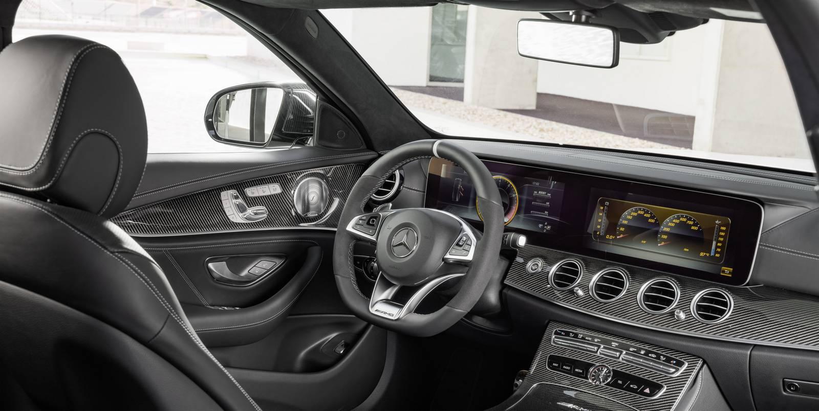 Name:  Mercedes-AMG-E63-S-Estate-18.jpg Views: 1093 Size:  150.2 KB