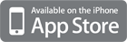 Name:  appstore_icon.png Views: 39580 Size:  9.5 KB