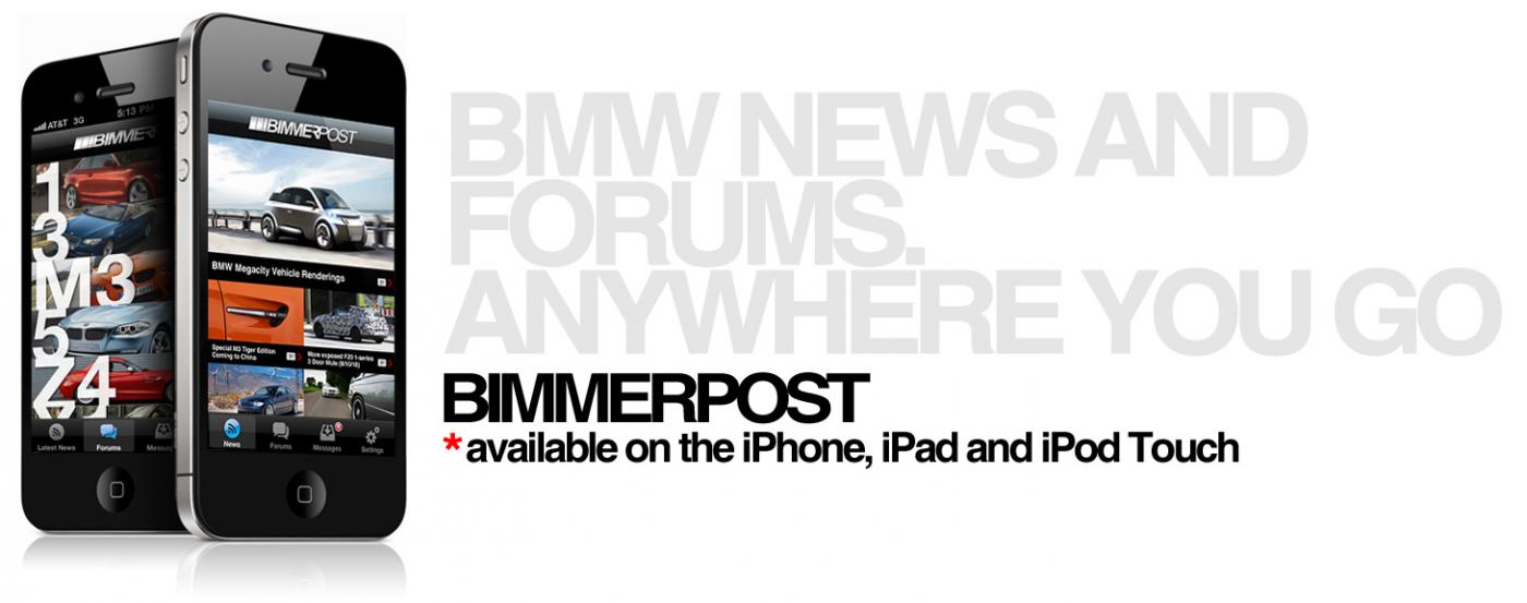 Name:  bimmerpostiphone.jpg Views: 15410 Size:  65.3 KB