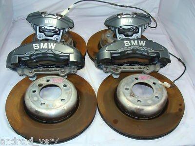 Name:  2008-BMW-135i-BREMBO-CALIPERS-ROTORS-E82-E88--for-sale_220728272171.jpg Views: 11169 Size:  29.6 KB