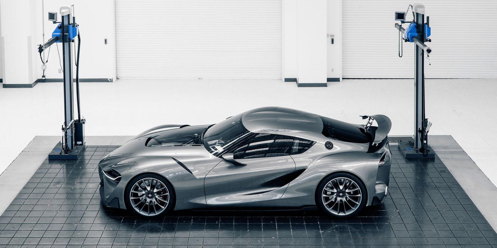 Name:  BMW Z5 toyota-ft1-010.jpg Views: 10077 Size:  189.0 KB