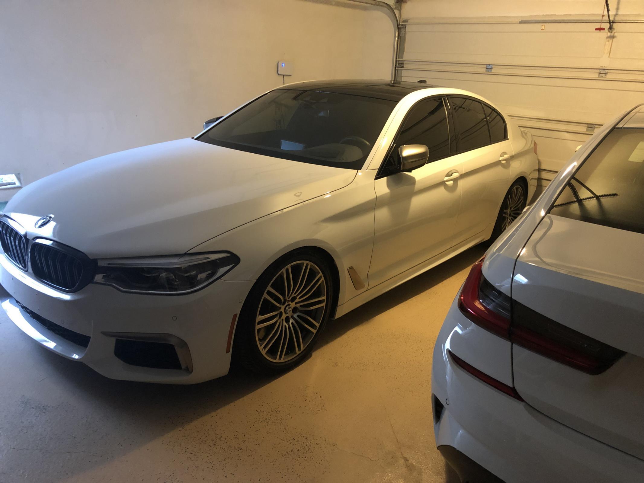 Name:  BMW 550.jpg Views: 326 Size:  243.6 KB