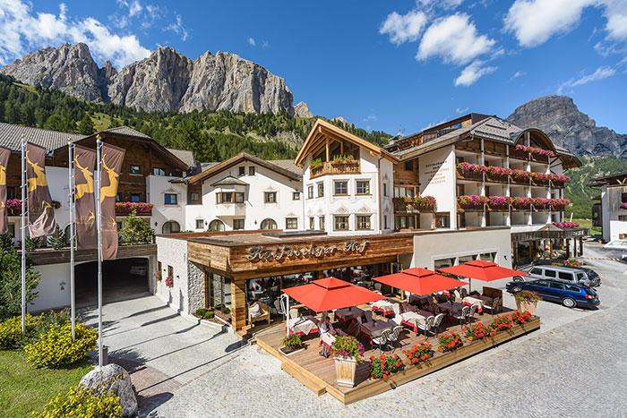 Name:  hotel_koftelhof will05.jpg Views: 3363 Size:  141.8 KB