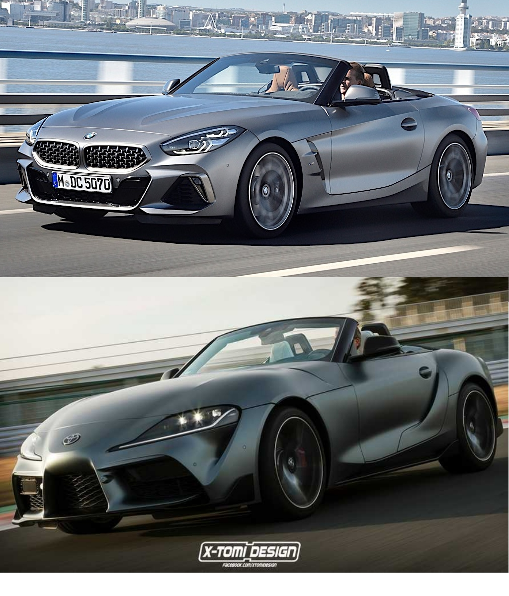 Name:  supra-z4.jpg