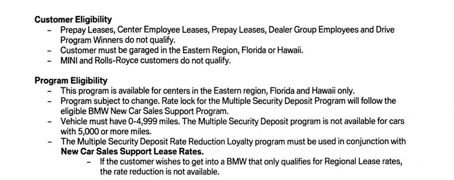 Name:  BMW-lease-msd-program-3.jpg Views: 456 Size:  94.0 KB