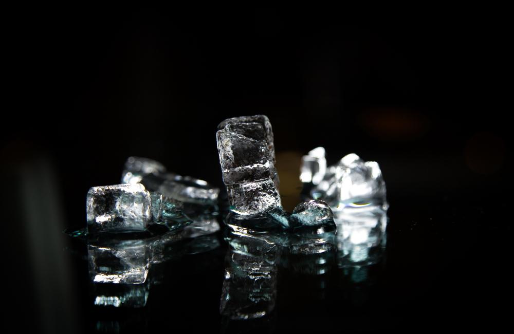 Name:  Ice2 web.JPG Views: 2457 Size:  293.2 KB