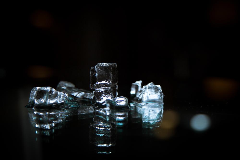 Name:  ice web web.JPG Views: 2409 Size:  323.2 KB