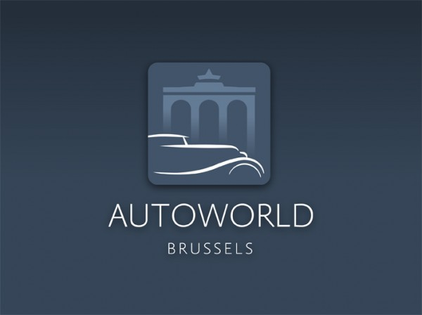 Name:  autoworld-brussels-museum-logo-600x448.jpg Views: 8832 Size:  20.6 KB