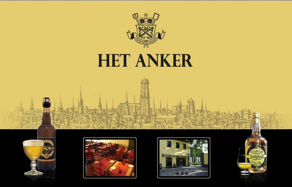 Name:  _het_anker.jpg Views: 3588 Size:  91.3 KB