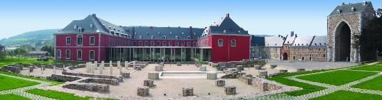 Name:  abbaye-de-stavelot.jpg Views: 4454 Size:  19.6 KB