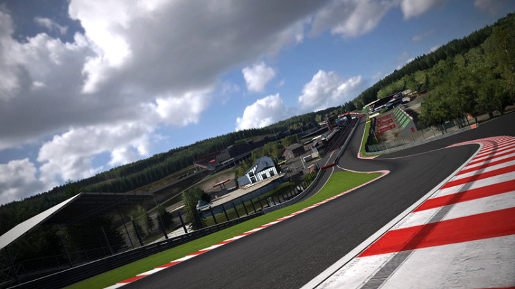 Name:  Rennspiel-Gran-Turismo-5-Spa-Francorchamps-745x419-8a25339dd6ea6097.jpg Views: 4988 Size:  94.1 KB
