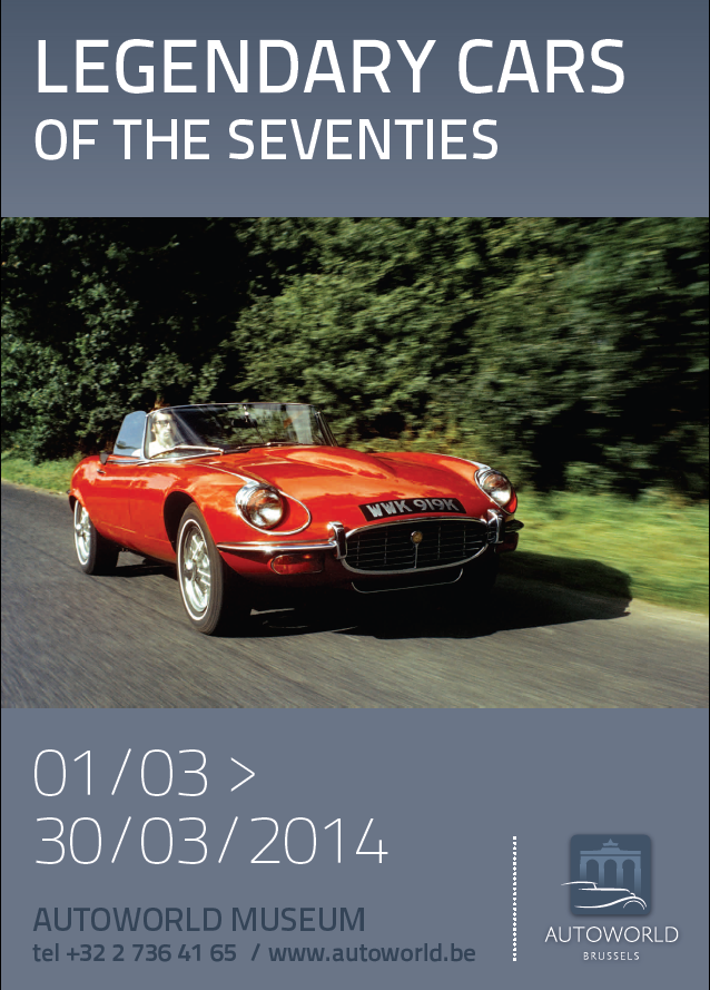 Name:  autoworld Brussells  Legendary Cars of the 70s  1902877_612859455463596_1265703896_n.png Views: 244 Size:  505.0 KB