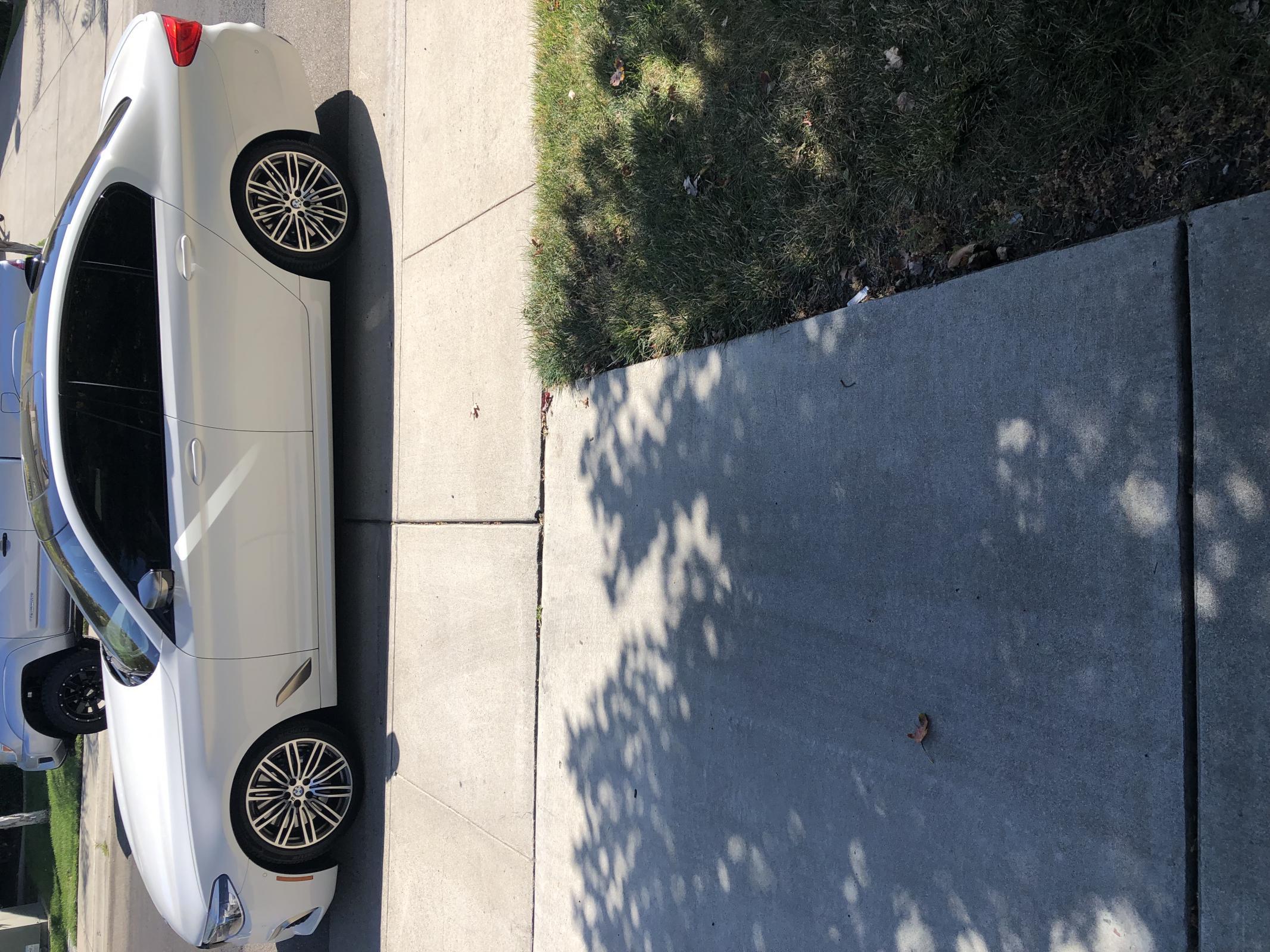 Name:  BMW 550 2 .jpg Views: 328 Size:  526.7 KB